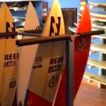 New & Used Surfboards For Sale